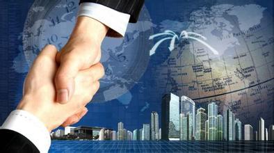解析2011年八大网络营销手段